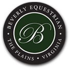 Beverly Equestrian • The Plains, Virginia